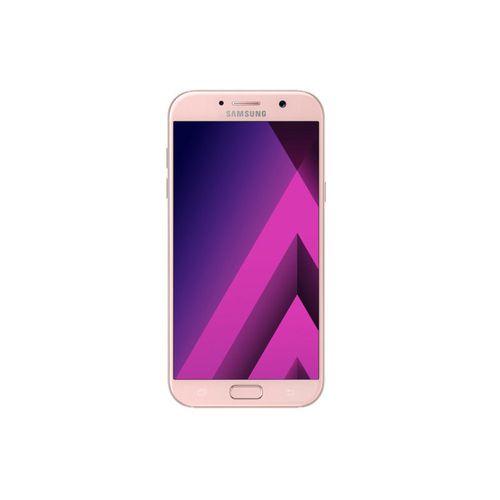 115062-1-Smartphone_Samsung_Galaxy_A7_2017_Dual_Chip_Octa_Core_64GB_5_7pol_Super_Amoled_4G_Android_6_0_Desbloqueado_Rosa_115062-5
