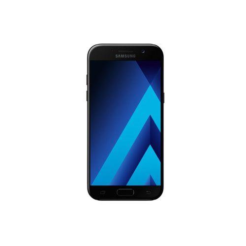 115064-1-Smartphone_Samsung_Galaxy_A5_2017_Dual_Chip_Octa_Core_64GB_5_2pol_Super_Amoled_4G_Android_6_0_Desbloqueado_Preto_115064-5