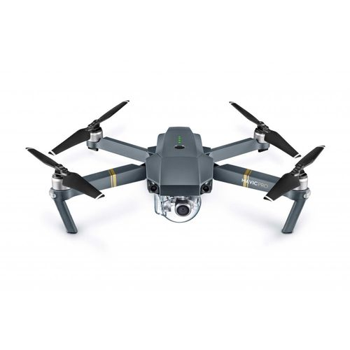 115075-1-Drone_DJI_Mavic_Pro_Fly_More_Combo_CP_PT_000648_Homologado_Anatel_115075-5