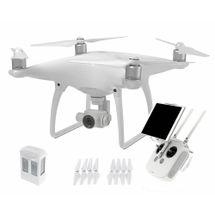 115079-1-Drone_DJI_Phantom_4_PRO_Kit_com_Radio_tela_de_5_5pol_2_baterias_extras_CP_PT_000554_EB_Homologado_Anatel_115079-5