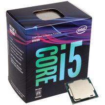 115149-1-Processador_Intel_Core_i5_8400_LGA1151_6_nucleos_4_0GHz_BX80684I58400_115149-5