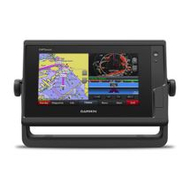 115155-1-GPS_Garmin_GPSMap_722_010_01738_00_115155-5