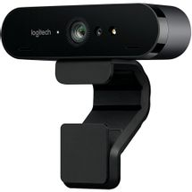 115168-1-Webcam_USB_2_0_Logitech_Brio_4K_Pro_Preta_960_001105_115168-5