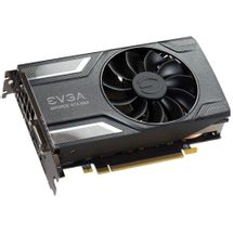 112771-1-Placa_de_video_NVIDIA_GeForce_GTX_1060_3GB_PCI_E_EVGA_Superclocked_03G_P4_6162_KR_112771-5