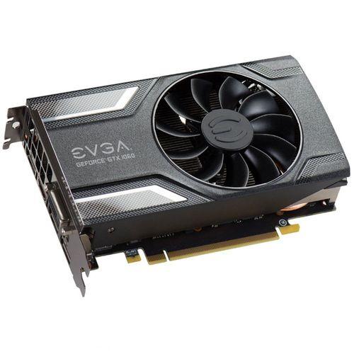 112771-1-Placa_de_video_NVIDIA_GeForce_GTX_1060_3GB_PCI_E_EVGA_Superclocked_03G_P4_6162_KR_112771-5