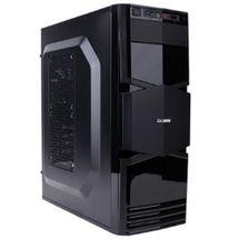 115229-1-OPEN_BOX_Gabinete_Mini_ATX_Zalman_ZM_T3_Preto_115229-5