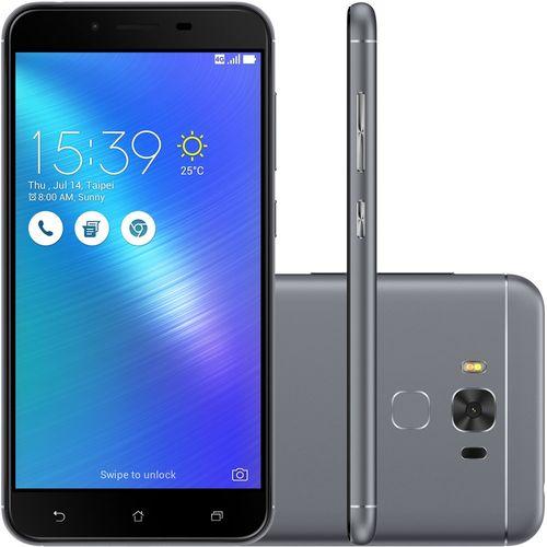 115258-1-Smartphone_Asus_Zenfone_3_Max_Cinza_Snapdragon_430_3GB_RAM_32GB_5_5pol_16_8MP_4G_ZC553KL_4H091BR_115258-5