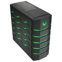 115280-1-Computador_WAZ_wazX_Colossus_A6_Core_i7_6th_Gen_SSD240GB_HD2TB_16GBDDR4_RX_580_600W_Real_Windows_10_Pro_115280-5