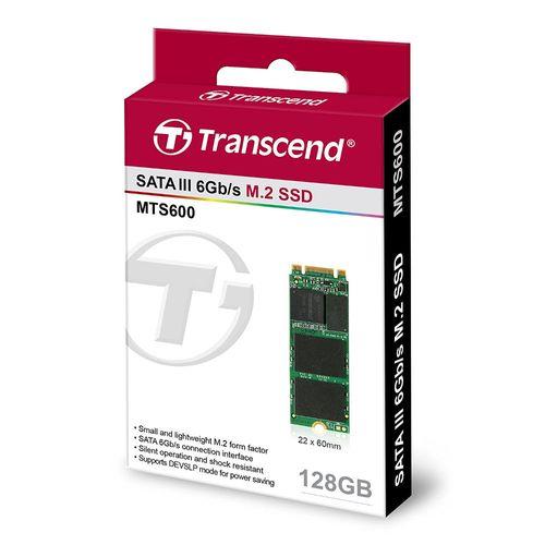 115135-1-SSD_M_2_128GB_Transcend_MTS600_2260_60mm_TS128GMTS600_115135-5