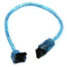 103652-1-cabo_sata_6gb_s_dados_25cm_conector_em_l_okgear_uv_blue_ok10a3rub12_box-5