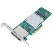 115708-1-Controladora_SASSATA_RAID_PCI_E_Adaptec_HBA_1000_2288400_R_1000_8i_115708-5