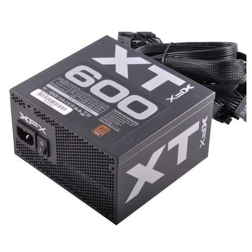 112025-1-Fonte_ATX_600W_XFX_XT_Series_Bronze_Preta_XT_600_P1_600B_XTFR_112025-5