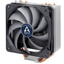 115118-1-Cooler_p_Processador_CPU_Arctic_Cooling_Freezer_33_CO_115118-5