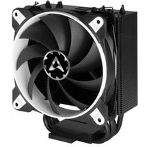 115115-1-Cooler_p_Processador_CPU_Arctic_Cooling_Freezer_33_TR_Preto_Branco_115115-5