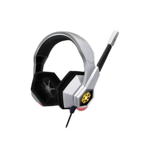 102194-1-fone_de_ouvido_usb_razer_star_wars_the_old_republic_gaming_headset_7_1_box-5