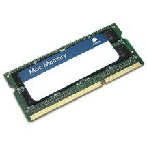 102712-1-memoria_notebook_ddr3_1066mhz_4gb_corsair_mac_cmsa4gx3m1a1066c7-5