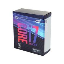 115369-1-Processador_Intel_Core_i7_8700K_Coffee_Lake_LGA1151_6_nucleos_3_7GHz_BX80684I78700K_115369-5