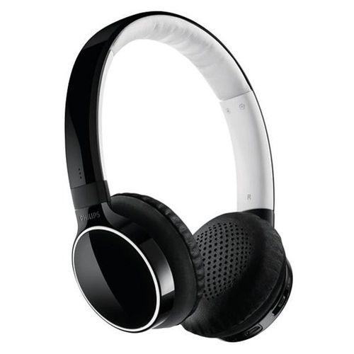 104847-1-fone_de_ouvido_bluetooth_philips_bluetooth_stereo_headset_preto_branco_shb9100_00-5