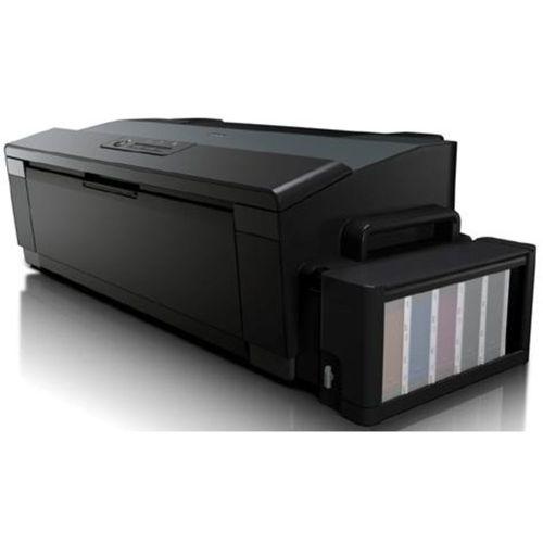 109104-1-impressora_jato_de_tinta_epson_ecotank_l1300_grafite-5