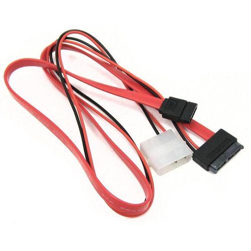 97252-1-cabo_adaptador_de_dados_energia_sata_sata_slim_45cm_bytecc_sata_xp118_box-5