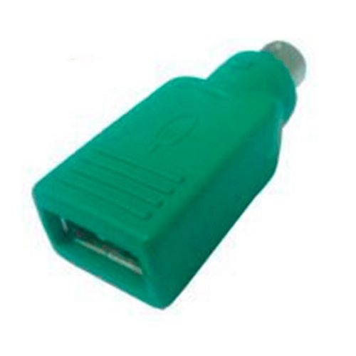 111823-1-Adaptador_USB_A_Femea_Minidim_Macho_Stock_955010_111823-5