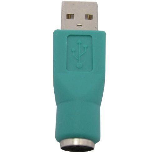 111822-1-Adaptador_USB_A_macho_minidim_femea_Stock_955001_111822-5