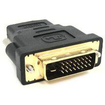 94422-1-adaptador_dvi_d_macho_hdmi_fmea_stock_958007_box-5