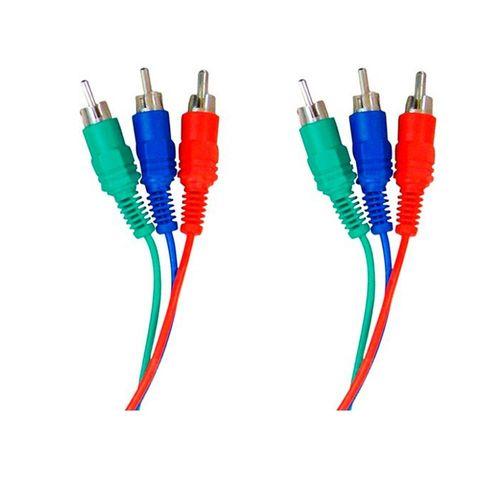 111743-1-Cabo_de_Audio_e_Video_3_RCA_Macho_3_RCA_Macho_15m_MD9_5189_111743-5