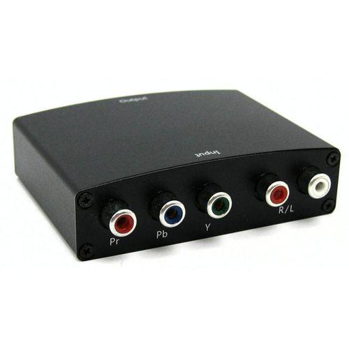104208-1-conversor_de_audio_video_componente_rca_hdmi_bytecc_converter_hm_102-5