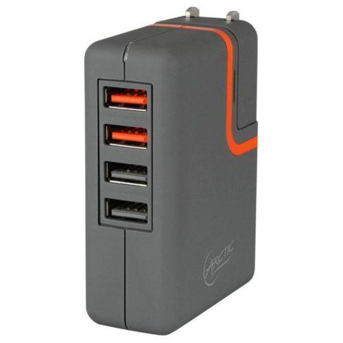 105615-1-adaptador_de_energia_4x_usb_arctic_charger_pro_4_rev2_cinza_psaeq_ac01301_bl_box-5