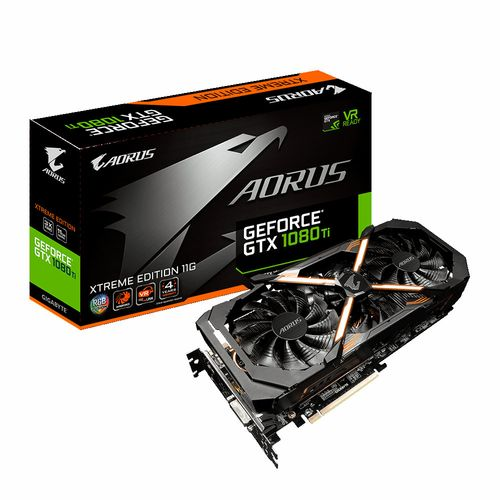 114644-1-Placa_de_video_NVIDIA_GeForce_GTX_1080_TI_11GB_PCI_E_Gigabyte_Aorus_Xtreme_Edition_GV_N108TAORUS_X_11GD_114644-5