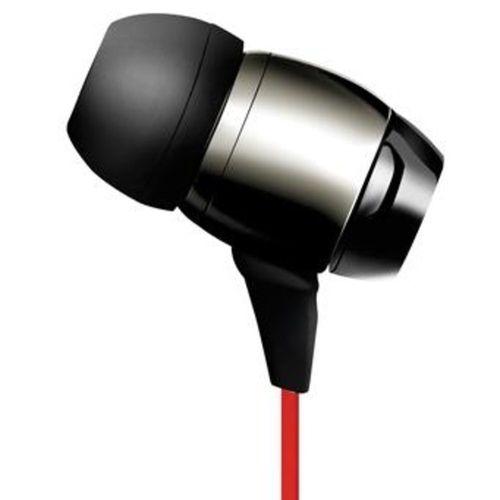 107215-1-fone_de_ouvido_35mm_cooler_master_storm_pitch_earphones_sgh_2060_kkti1-5