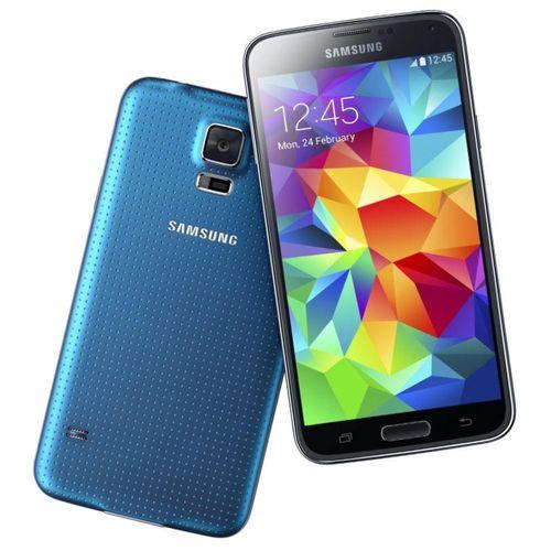 107621-1-smartphone_samsung_galaxy_s5_4g_16gb_sm_g900m_azul-5