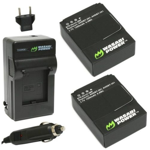 108750-1-bateria_p_camera_wasabi_power_battery_e_charger_p_gopro_hd_hero3_kit_btr_hero3_lch_hero3_01-5