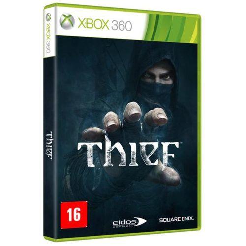 107836-1-xbox_360_thief_box-5