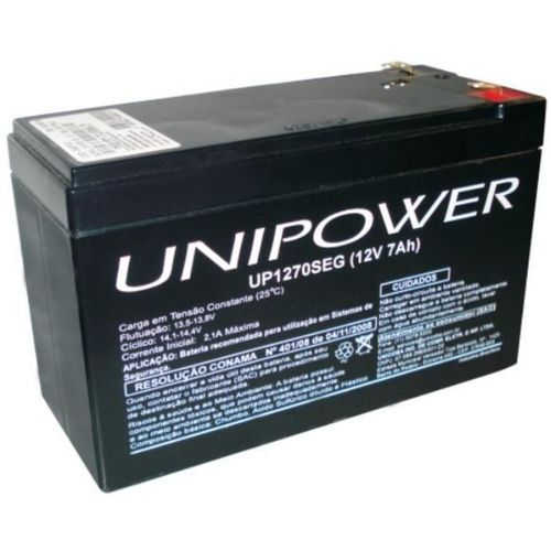 109670-1-bateria_selada_unicoba_unipower_12v_7_0ah_up1270e-5