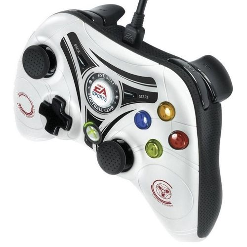 107968-1-gamepad_microsoft_xbox_360_controller_ea_sports_branco_m5ea005_box-5