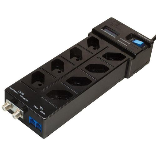 105105-1-dps_8_tomadas_clamper_multi_proteo_c_contador_de_surtos_preto_box-5