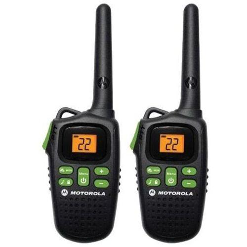 108476-1-rdio_de_comunicao_walkie_talkie_2_vias_motorola_talkabout_md200br_preto_box-5
