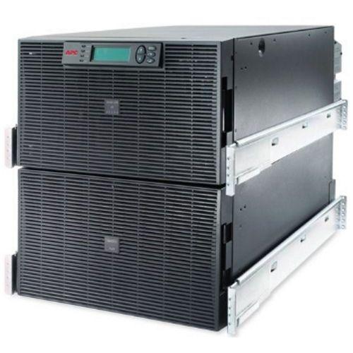 112230-1-No_Break_20000VA_230V_APC_Smart_UPS_RT_20Kva_mono230V_SURT20KRMXLT_112230-5