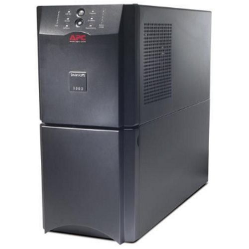 112229-1-No_Break_3000VA_220V_APC_Smart_UPS_3kva_Mono220_SUA3000I_112229-5