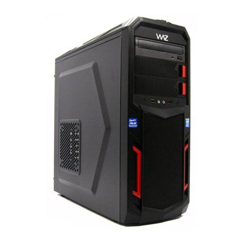 109731-1-Computador_WAZ_wazPC_GameOn_Flex_5_A4_Intel_Core_i5_HD_1TB_8GB_DDR3_Fonte_400W_Real_109731-5