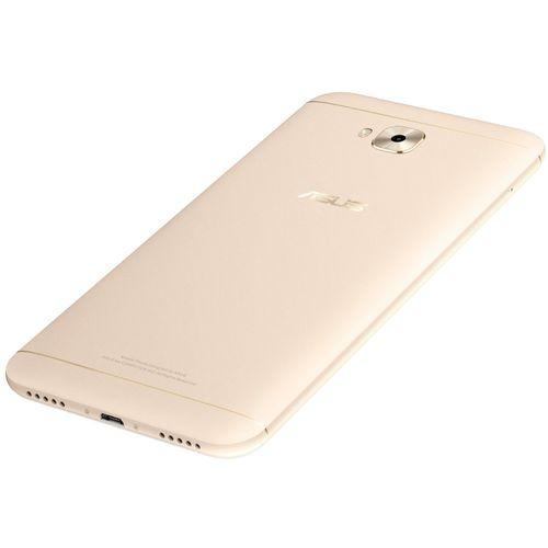 115262-10-Smartphone_Asus_Zenfone_4_Selfie_Dourado_Snapdragon_430_4GB_RAM_64GB_5_5pol_20_8MP_4G_ZD553KL_5G091BR_115262-5