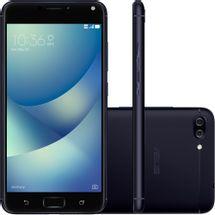 115263-1-Smartphone_Asus_Zenfone_4_Max_Preto_Snapdragon_425_2GB_RAM_16GB_5_5pol_13_5MP_4G_ZC554KL_4A010BR_115263-5