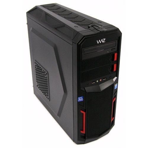 107461-1-computador_waz_wazx_gameon_a4w-5