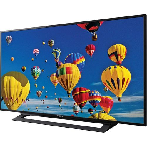 112542-1-TV_40_Sony_Full_HD_LED_KDL_40R355B_Motionflow_120Hz_112542-5