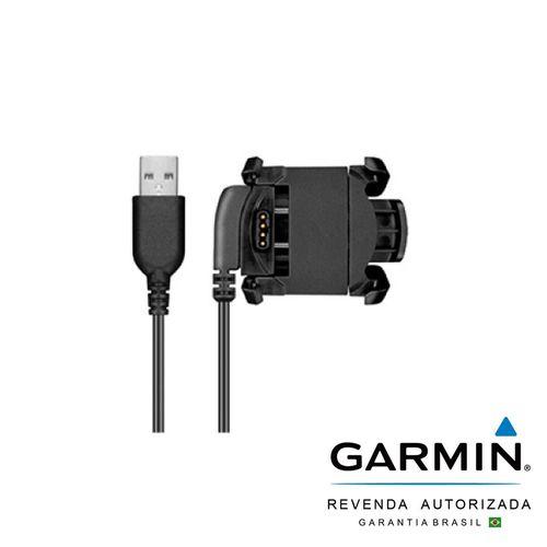 1047640_Carregador_Rel-25C3-25B3gio_GPS_Garmin_Fenix_3_Quatix