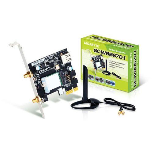 113865-1-Placa_de_Rede_Wireless_Bluetooth_PCI_E_Gigabyte_Dual_Band_AC867_GC_WB867D_I_REV_4_2_113865-4