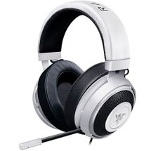 115538-1-Fone_de_Ouvido_c_mic_35mm_Razer_Kraken_Pro_V2_Headset_Oval_Branco_115538-5