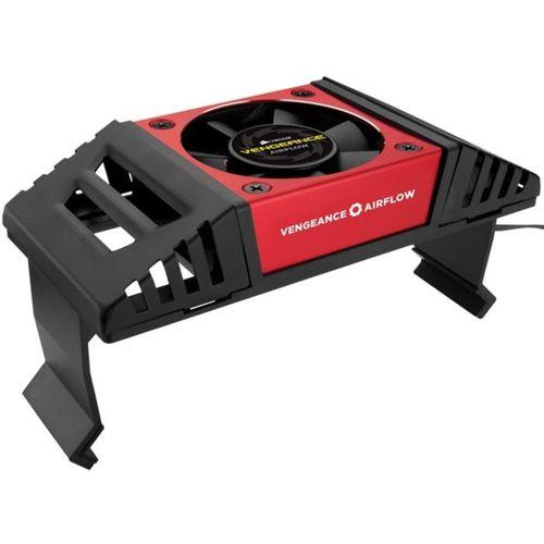 108962-1-cooler_p_memoria_corsair_airflow_vengeance_cmyaf-5